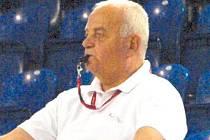 Petr Škrobánek