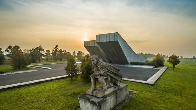 Národní památník