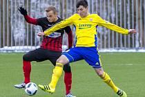 FC FASTAV Zlín – Slezský FC Opava 3:0