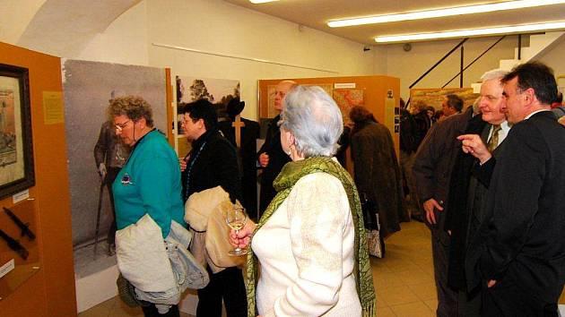 90. výročí připojení Hlučínska k Československu si lidé připomněli na konferenci v Hlučíně. Zájem o akci byl velký. Na závěr byla navíc v Muzeu Hlučínska zahájena výstava Hlučínsko – život na hranici.