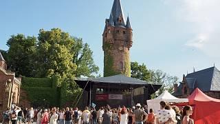 Seznamka pro kluky Hradec nad Moravic | ELITE Date