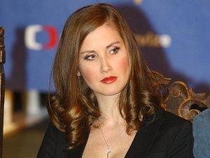 Jana Bernášková