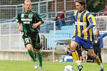 Slezský FC Opava - FK Baník Sokolov 0:0