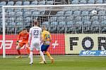 SFC Opava-1.FC Slovácko