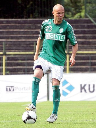 David Mikula