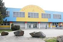 Do oprav školních budov putovalo z městské kasy sedmatřicet milionů.