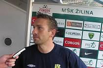 Vladimír Čáp