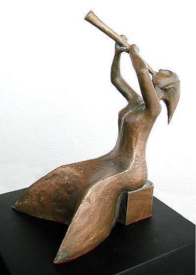 První cena je výsledkem dobrého nápadu a velkého úsilí zaměstnanců Slezského muzea.