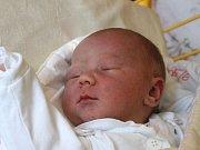 Liliana Klímková se narodila 24. srpna, vážila 3,88 kilogramů a měřila 47 centimetrů. Rodiče Michaela a Libor ze Závady jí přejí, aby byla v životě zdravá a šťastná. Na Lilianku už doma čeká sestřička Adrianka.