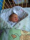 Dne 22. listopadu 2018 se narodila Barbora Janků, vážila 3,29 kilogramu a měřila 49 centimetrů. Maminka Kateřina a tatínek Michal z Velkých Hoštic přejí své prvorozené dceři hlavně zdraví, štěstí, pohodu a lásku.