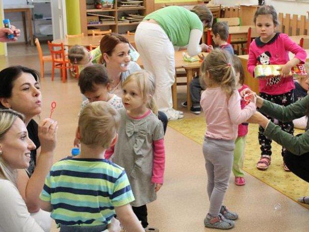 Brněnská firma SMC letos podpořila Františka Štěpáníka 20 tisíci korunami, určenými na jeho další rehabilitaci.