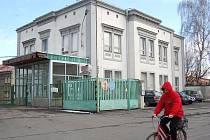Před rokem Seliko propustilo prakticky všechny své zaměstnance a ukončilo stopadesátiletou tradici konzervářské výroby v Opavě.