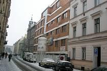 Zájem o nakupování bytů v Opavě se snížil.