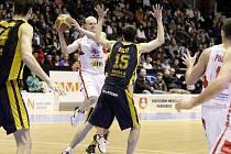 BK JIP Pardubice -  BK Breda & Weinstein Opava 72:54
