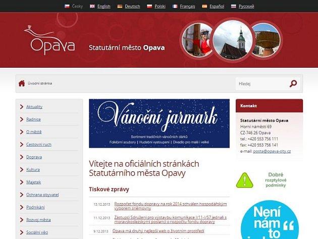 www.opava-city.cz
