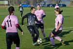 Sportovní klub Loděnice - FC Hradec Králové 0:0 (0:0) Pen: 5:6.
