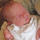 Jmenuji se MARUŠKA VÍCHOVÁ, narodils jsem se 2. Dubna 2018, při narození jsem vážila 2880 gramů a měřila 48 centimetrů. Moje maminka se jmenuje Jana Víchová a můj tatínek se jmenuje Adam Vícha, doma se na mě těší sestřička Tonička. Bydlíme v Opavě.