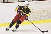 Opavský hokejový klub prochází změnami. V rámci sobotního zápasu představila Opava nové dresy. Do provozu byly spuštěny nové internetové stránky. Změnilo se také logo, které má symbolizovat bohatou tradici hokeje v Opavě.