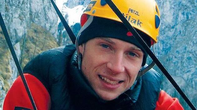 Michal Krysta