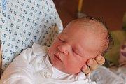 Eliška Konečná se narodila 4. července 2016, vážila 3,82 kilogramů a měřila 51 centimetrů. Rodiče Monika a Jan z Velkých Hoštic přejí své prvorozené dceři do života hodně zdraví a Božího požehnání.