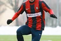 Tomáš Binar