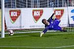 SFC Opava – AC Sparta Praha 0:0(0:0)po penal. (3:4)