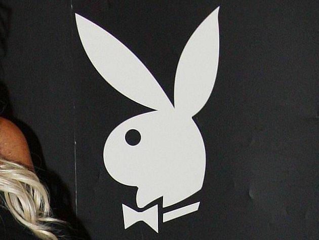 Playboy. Ilustrační foto.