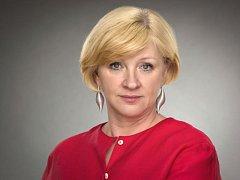 Irena Armutidisová