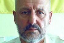 Ladislav Bártek