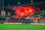 SFC Opava-AC Sparta Praha 0:1