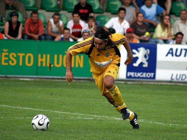 Martin Dombi