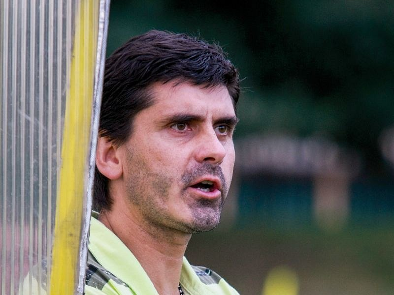 Martin Janík