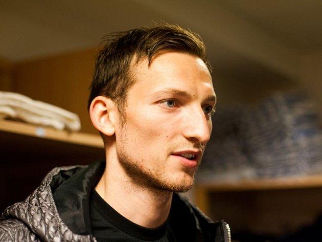 Libor Kozák