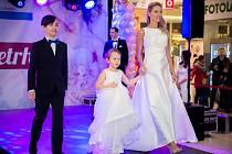 Také předchozí dva ročníky Svatebního veletrhu se konaly v Bredě.