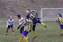 FC Tescoma Zlín - Slezský FC Opava 3:1