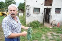 Juraj Mrázek