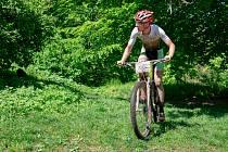 19.ročník Silesia Bike Marathon