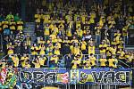 Slezský FC Opava – FC Baník Ostrava 0:1