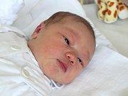 Eliška Plačková se narodila 8. srpna, vážila 4,08 kilogramů a měřila 52 centimetrů. Rodiče Lucie a Roman z Opavy jí přejí, aby byla šťastná a veselá. Na Elišku už doma čeká bráška Filip.