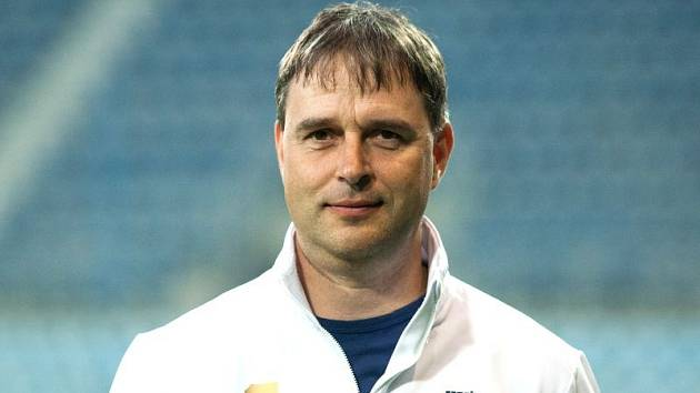 Marek Hájek