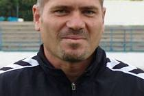 Mikuláš Radvanyi