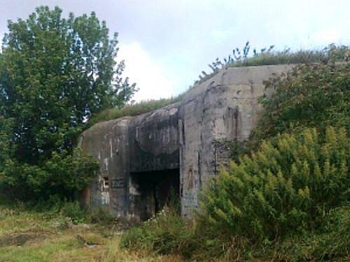 Z původní požadované sumy za bunkr muselo ministerstvo obrany hodně ubrat. Opevnění nikdo nechtěl.