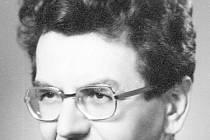 Emanuel Opravil