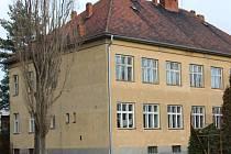 V budově bývalé mateřské školy by měly vzniknout byty především pro mladé rodiny.