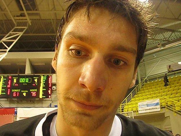 David Šteffel