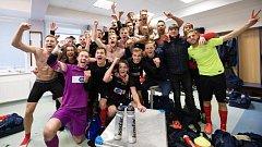 FK Mladá Boleslav – Slezský FC Opava 0:2