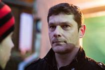 Miroslav Valach