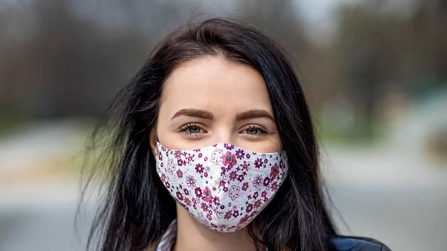 Žádný nakažený koronavirem na Vysočině nepřibyl. Testů už je přes devět tisíc