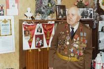 Iraklij Levanovič Kandareli