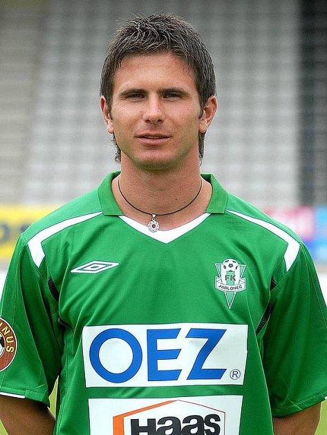 Jaroslav Laciga